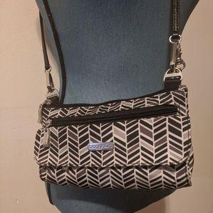 ✨Baggallini Crossbody Bag